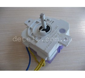 Таймер для стиральной машины Saturn и др (C0C07002020522)
