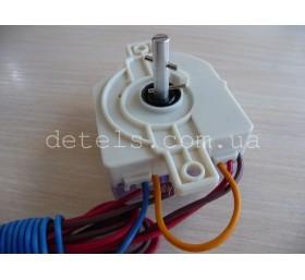 Таймер для стиральной машины Saturn и др китайских полуавтоматов (WX-15-012)
