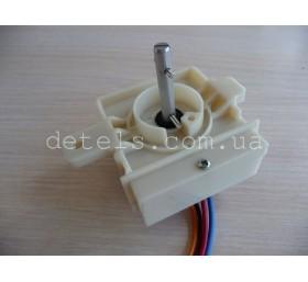 Таймер для стиральной машины Saturn и др (WX-15-028)