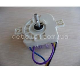 Таймер для стиральной машины Saturn и др (WX-15-048)