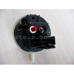 Прессостат (датчик уровня воды) Metalflex HD 505 для стиральной машины Indesit, Ariston (C00264321)