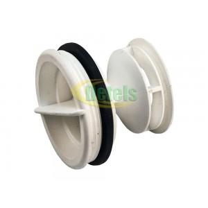 Фильтр для стиральной машины Bosch, Siemens (768450185)