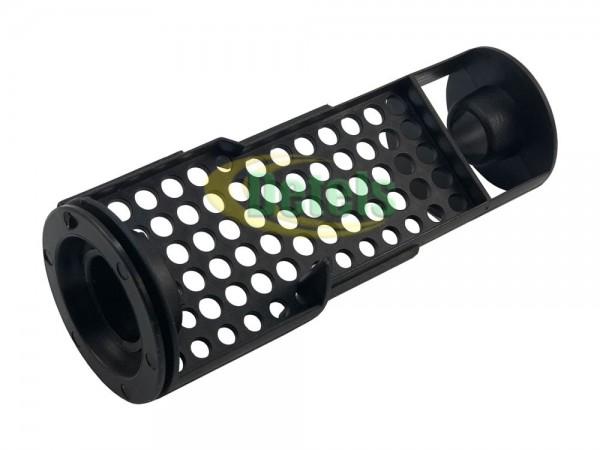 Фильтр насоса Gorenje 587435 для стиральной машины