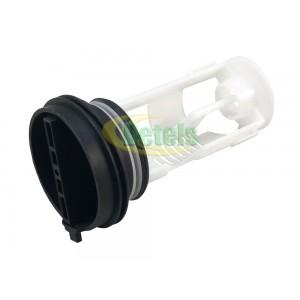 Фильтр насоса стиральной машины Whirlpool (W10585335)