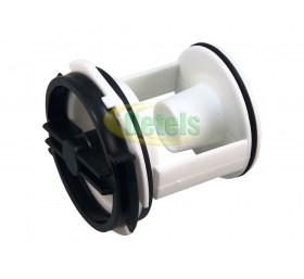 Фильтр насоса Whirlpool 481936078228 для стиральной машины