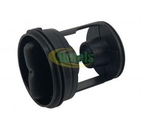 Фильтр помпы (сливного насоса) для стиральной машины Gorenje (126151, 279538, 58..