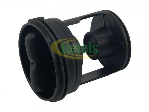 Фильтр помпы (сливного насоса) для стиральной машины Gorenje (126151, 279538, 587430, 487434)