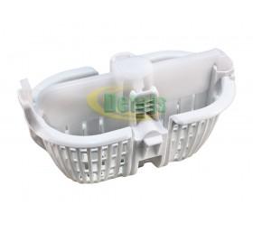 Фильтр барабана для стиральной машины Zanussi, Electrolux, AEG (1327138150, 1327..