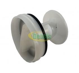 Фильтр для стиральной машины Bosch, Siemens (601966)