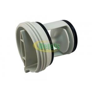Фильтр для стиральной машины Candy, Hoover (41004157)
