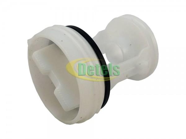 Фильтр для стиральной машины Indesit, Ariston (045027, C00045023, C00045027)