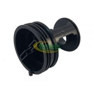 Фильтр для стиральной машины Indesit, Ariston (полный аналог 045027)