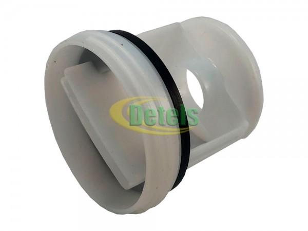 Фильтр насоса Whirlpool 481248058403 для стиральной машины