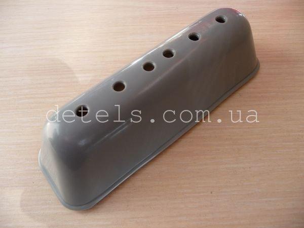 Ребро барабана (лопасть) Beko 2816020300 для стиральной машины