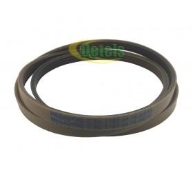 Ремень Megadyne EL 1183 J4 36530100 для стиральной машины Siltal (BLJ155UN)