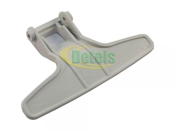 Ручка люка Daewoo 3612610800 для стиральной машины