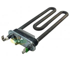 Тэн стиральной машины Ariston 1700W, 170 мм (C00110148)