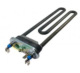 Тэн Thermowatt 240мм 1950W с отверстием под датчик для стиральной машины Bosch, ..