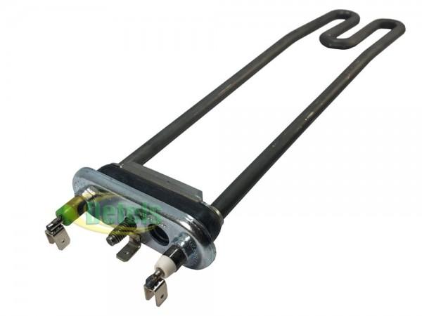 Тэн Thermowatt 1700W, 290 мм для стиральной машины Indesit (C00084391)
