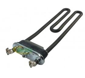 Тэн Thermowatt 1950W 50099043007 для стиральной машины Zanussi, Electrolux