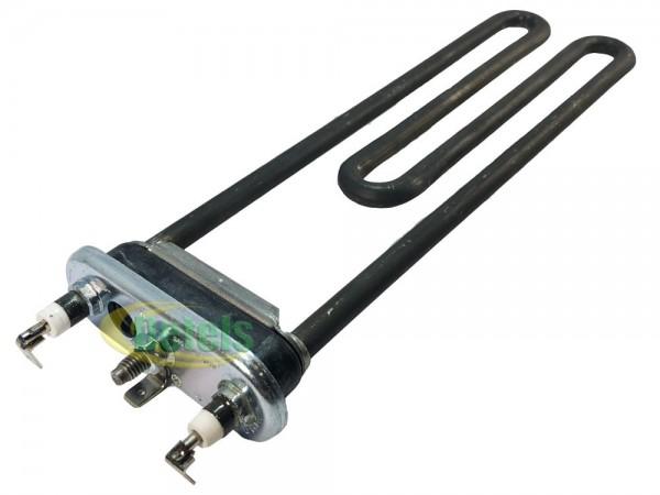 Тэн Thermowatt 2050W 240 мм для стиральной машины Bosch, Siemens (00754555)