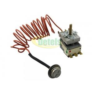 Терморегулятор ATEA TL3187 для стиральной машины Ariston, Ardo, Blomberg