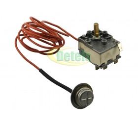 Терморегулятор (термостат) для стиральной машины Indesit, Ariston, Candy, Ardo (..