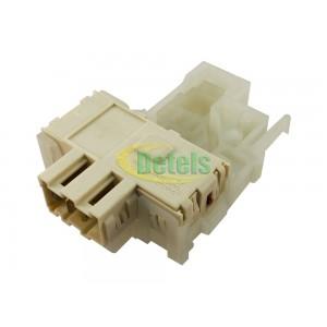 Замок люка (УБЛ) 168671 для стиральной машины Bosch, Siemens, Gorenje (792720. 55x3548)