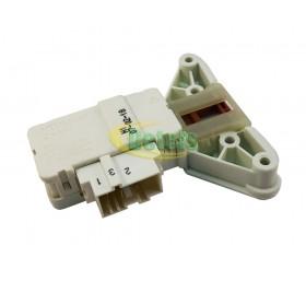 Замок люка (УБЛ) Ardo Metalflex ZV-446 H1 01501506 для стиральной машины (651016..