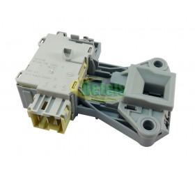 Замок люка (убл) Electrolux AEG 1328469026 для стиральной машины