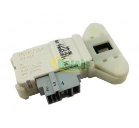 Замок люка (УБЛ) Indesit Ariston 160030046.00 Rold DM066 для стиральной машины (..