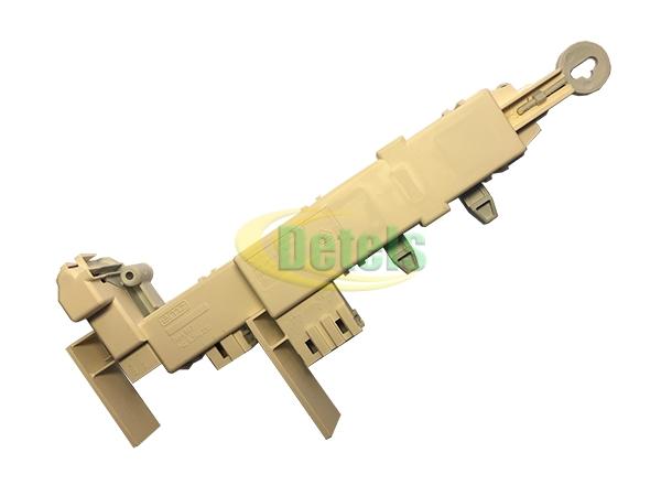 Замок люка (дверки) Whirlpool EMZ Type 857 461970202303 для стиральной машины