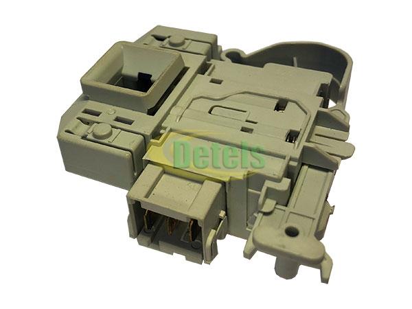 Замок люка (УБЛ) Bosch Siemens 638259 для стиральной машины