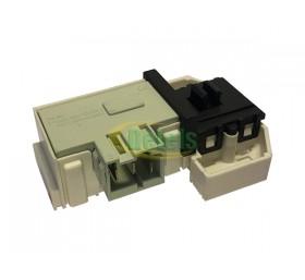Замок люка (УБЛ) DM 070 9000650958 стиральной машины Bosch, Siemens (610147, 070..