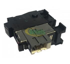 Замок люка (УБЛ) Indesit Ariston 160020225.00 для стиральной машины (C00111494)
