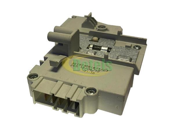Замок люка (УБЛ) Whirlpool 461973081873/03 для стиральной машины