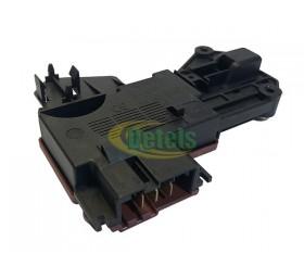 Замок люка (УБЛ) Whirlpool Serie DS 88/Z 481228058019 для стиральной машины