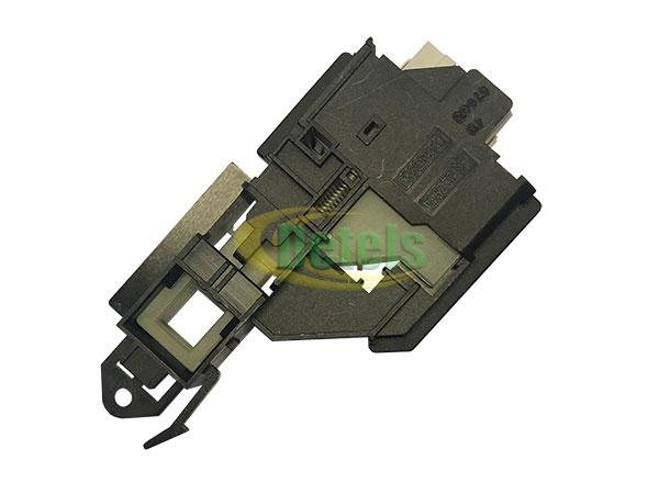 Замок люка (УБЛ) Zanussi Electrolux 146222911 DA063663 для стиральной машины