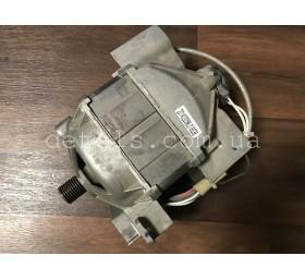 Двигатель (мотор) Welling HXGK1L.52 для стиральной машины Whirlpool (48123615851..