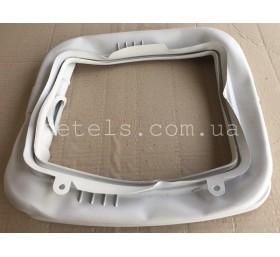 Манжета (резина) люка Candy 81452547 для стиральной машины
