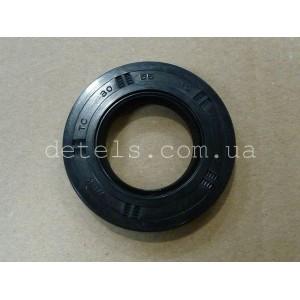 Сальник WLK 30*55*10 для стиральной машины Beko, Whirlpool, LG (2806010100, 2826380100)