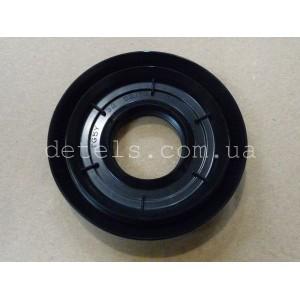 Сальник WLK 32*52/78*8/14,8 для стиральной машины Bosch, Siemens (068319, 00068319)
