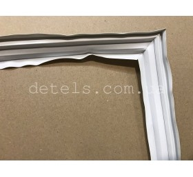 Уплотнитель (резина) двери Zanussi Electrolux 2248016558 1010x570 мм для холодил..