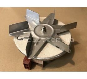 Вентилятор (мотор) обдува конвекции для духовки Indesit, Ariston, Whirlpool, Sme..