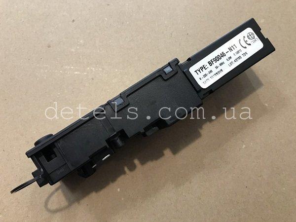 Блок розжига (поджига) Indesit Ariston BF90046-N10 для газовой плиты (C00094815)