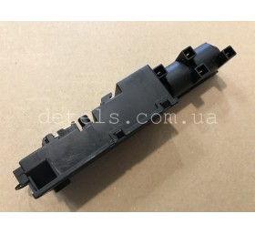 Блок розжига (поджига) Indesit Ariston BF90046-N10 для газовой плиты (C00094815)..