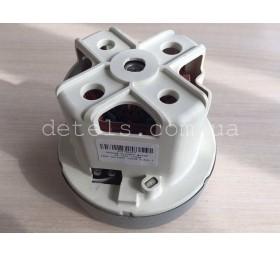 Двигатель (мотор) для пылесоса Philips, Rowenta 1600W (463.3.420, 463.3.405) нео..