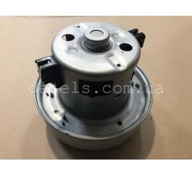 Двигатель (мотор) для пылесоса Samsung VCM-M10GU 2000W (DJ31-00097A)