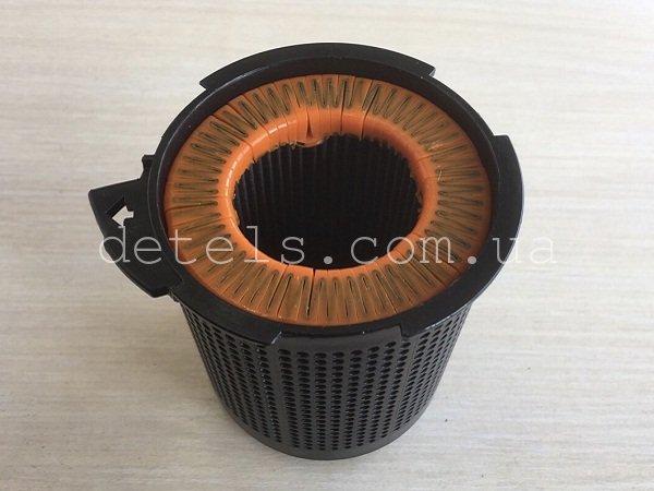 Фильтр циклонный для пылесоса LG Cyking 1600W 5231FI2513A