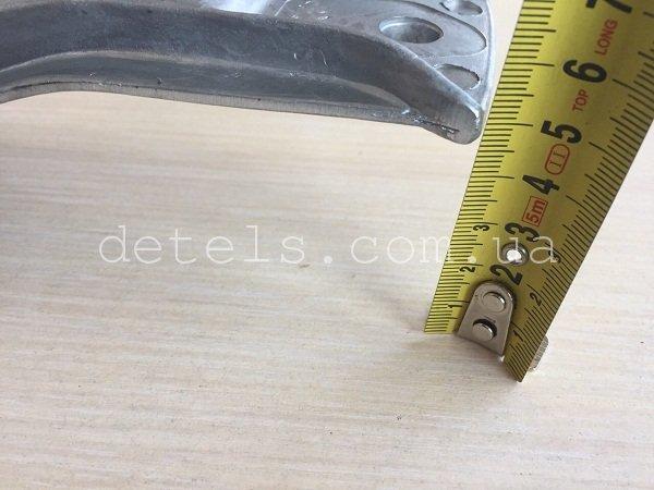 Крестовина барабана для стиральной машины Bosch, Siemens (9000402589)